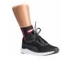 Aeroprene Ankle Support