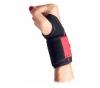 Aeroprene Wrist Support
