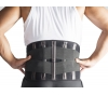 Neoprene Lumbar Support
