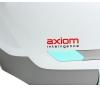 Axiom YA-6000